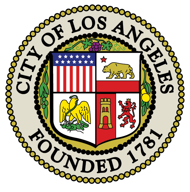 Los Angeles City Water Company